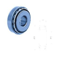 Fersa 30307F tapered roller bearings