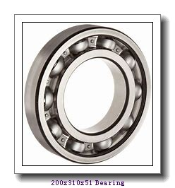 AST H7040AC/HQ1 angular contact ball bearings