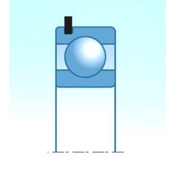 55,000 mm x 140,000 mm x 33,000 mm  SNR 6411N deep groove ball bearings