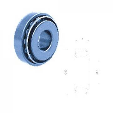 Fersa 30307F tapered roller bearings
