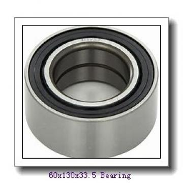 60 mm x 130 mm x 31 mm  SKF 30312J2/Q tapered roller bearings