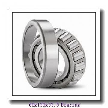 Loyal 30312 tapered roller bearings