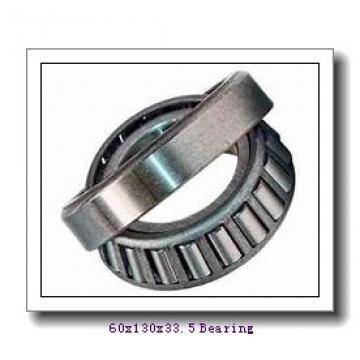 60 mm x 130 mm x 31 mm  NTN 30312U tapered roller bearings