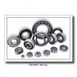 75 mm x 130 mm x 25 mm  CYSD 7215DF angular contact ball bearings